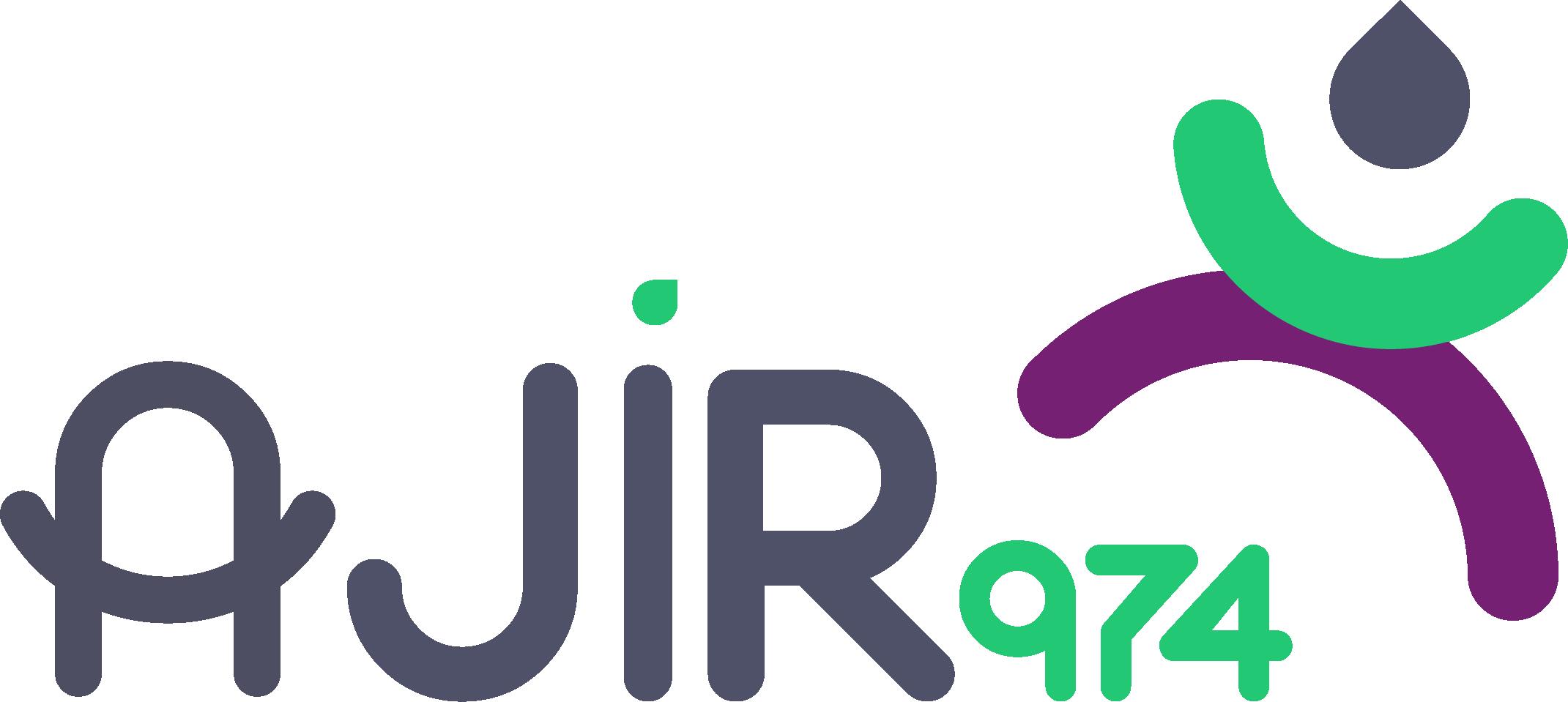 Ajir Réunion